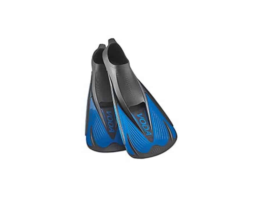 Phantom Aquatics Swim Fin